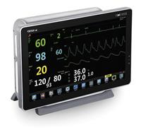 CETUS xl Advanced Patient Monitor